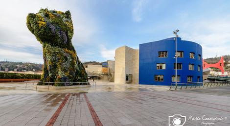 Bilbao-14.jpg