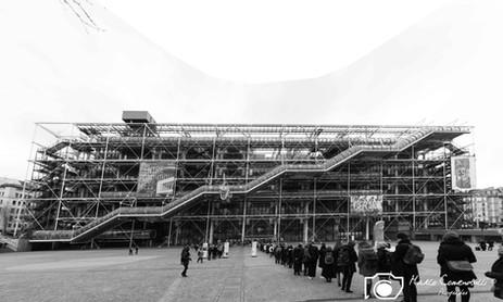 Pompidour-1.jpg