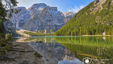 Lago di Bries-14.jpg
