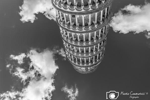 Piazza dei miracoli-2.jpg