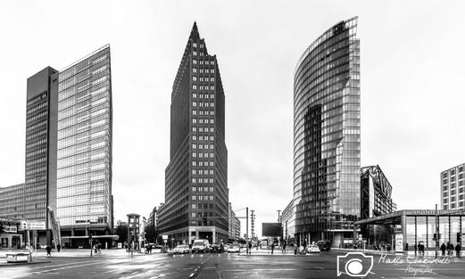 Potsdamer-platz-1.jpg