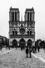 Parigi-storic-4.jpg