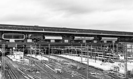 Tiburtina-station-2.jpg