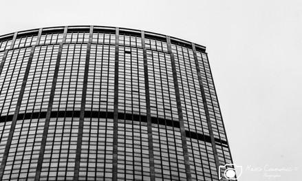TorreMomparnasse-8.jpg