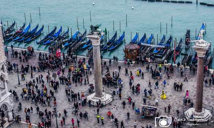 Venezia-11.jpg