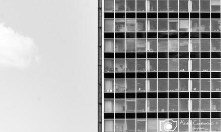 Torre-ENI-3.jpg