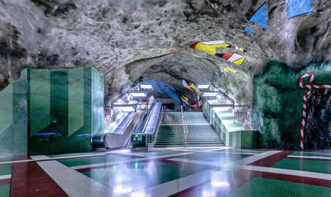 Metro-stoccolma-6.jpg