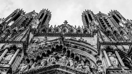 cattedrale di Reims-4.jpg