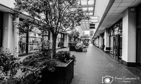 Parma-centrocommerciale-3.jpg