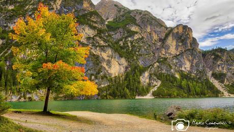 Lago di Bries-8.jpg