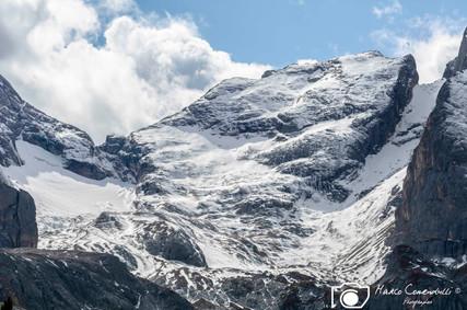 Dolomiti-9.jpg