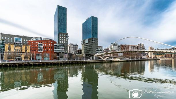 Bilbao-9.jpg