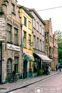 Bruges-27.jpg