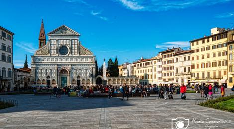 Firenze-31.jpg
