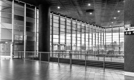 Tiburtina-station-11.jpg