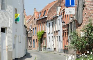 Bruges-28.jpg