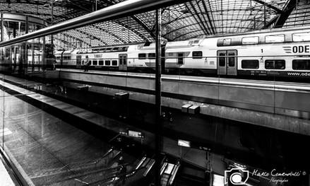 Berlin station15