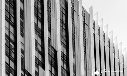 Tower-Transit-7.jpg