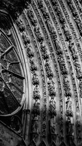 cattedrale di Reims-3.jpg