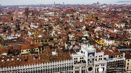 Venezia-7.jpg