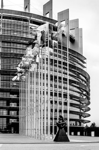Europarliament-strasburgo-5.jpg
