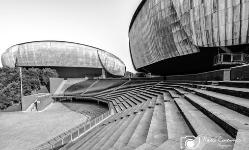 AuditoriumMusica-RenzoPiano-4.jpg
