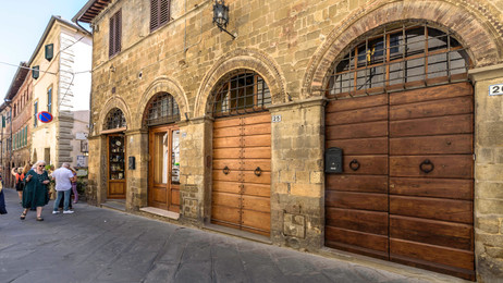 Volterra-10.jpg