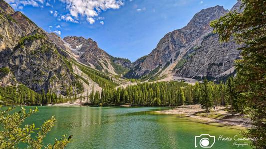 Lago di Bries-16.jpg