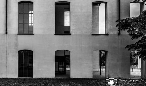 AuditoriumPaganini-RenzoPiano-3.jpg