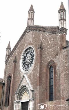 Mantova-18.jpg