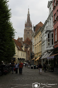 Bruges-21.jpg