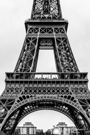 Eiffel tower-2.jpg