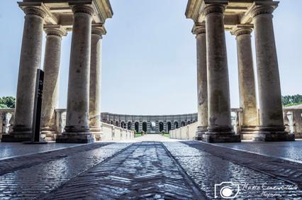 Mantova-13.jpg