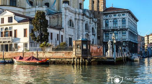 Venezia-40.jpg
