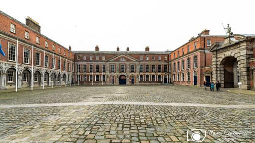 Dublino-6.jpg