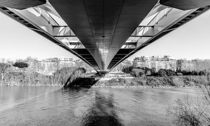 Ponte-musica-5.jpg