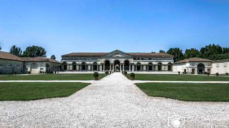 Mantova-14.jpg