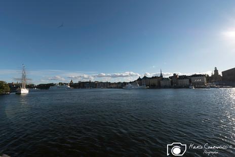 Stoccolma-15.jpg