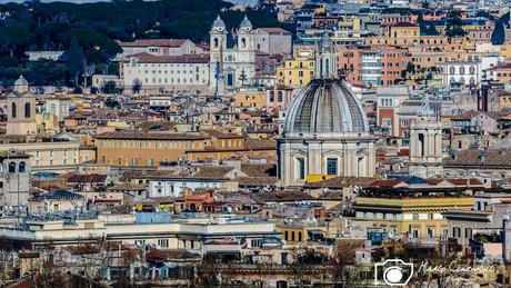Roma-4.jpg