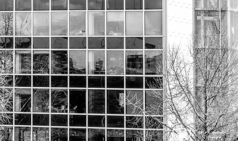 Torre-ENI-4.jpg
