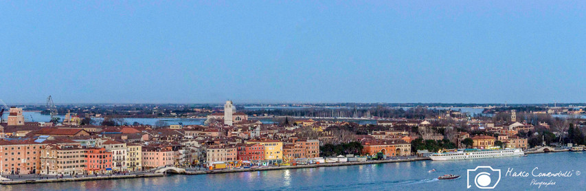 Venezia-34.jpg