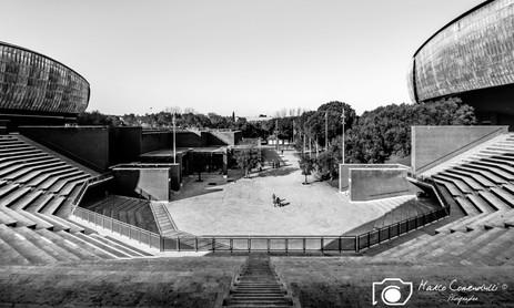AuditoriumMusica-RenzoPiano-2.jpg