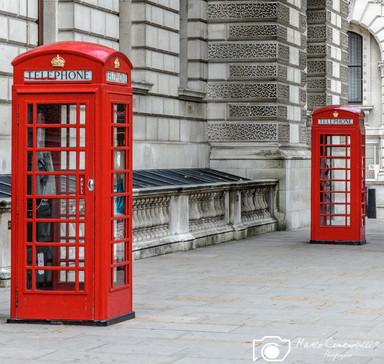 Londra-16.jpg