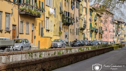Lucca-21.jpg