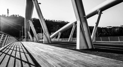 Ponte-musica-8.jpg