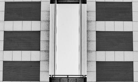 eurosky-tower-13.jpg