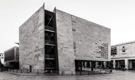 Parliament-Malta-4.jpg