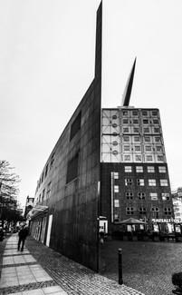 Torre Vela7