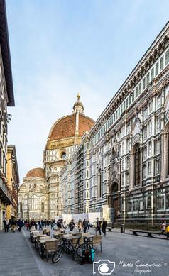 Firenze-16.jpg