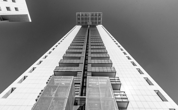 eurosky-tower-16.jpg